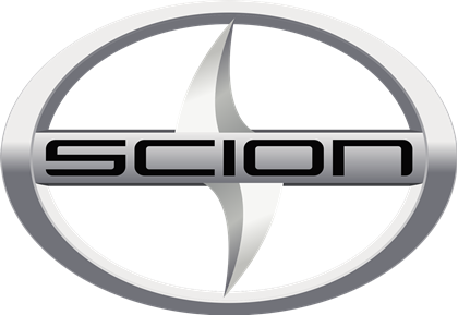 Scion Wiper Blades