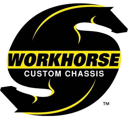 Workhorse Wiper Blades
