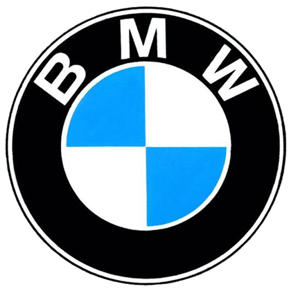 BMW 2002ti Wiper Blades